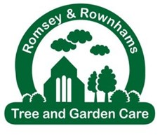 Romsey and Rownhams Tree & Garden Care