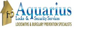 Aquarius Locks & Security Services