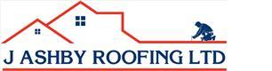 J Ashby Roofing Ltd