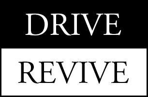 Drive Revive