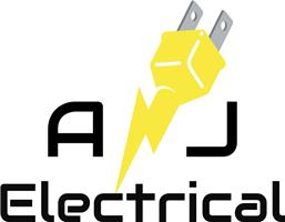 AJ Electrical (Nationwide) Ltd