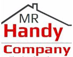 Mr Handy Company