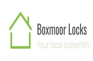 Boxmoor Locks Ltd