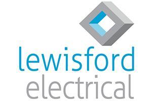 Lewisford Electrical Ltd