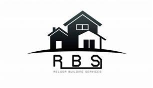 Reluga Building Services Ltd
