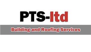 Pridden Trade Services Ltd