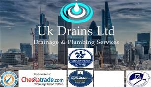 UK Drains Ltd