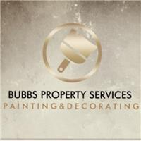 Bubbs Property Services Ltd