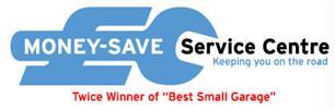 Money Save Service Station Ltd