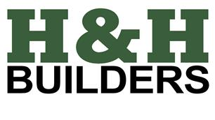 H&H Builders