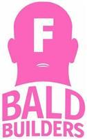 Bald Builders Ltd