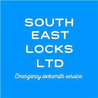 South East Locks