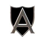 Armour Shutters Ltd