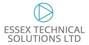 Essex Technical Solutions Ltd