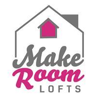 Make Room Lofts