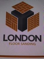 London Floor Sanding and Laying