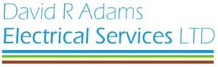 David R Adams Electrical Services Ltd