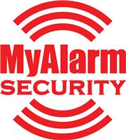 MyAlarm Security