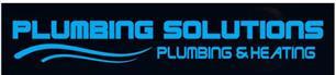 Plumbing-Solutions
