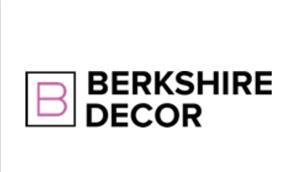Berkshire Decor