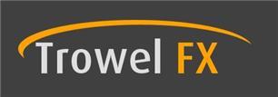 Trowelfx
