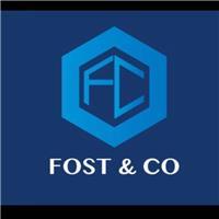 Fost & Co Ltd
