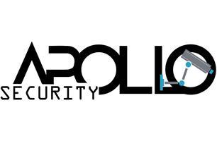 Apollo Security London Ltd