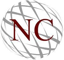 NC Compliance Ltd