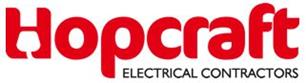 Hopcraft Electrical Contractors