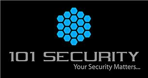 101 Security Services Ltd