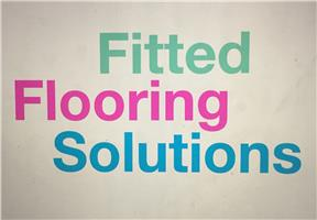 Fitted Flooring Solutions