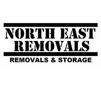 North East Removals & Storage