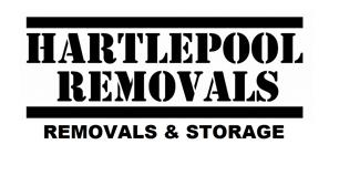 Hartlepool Removals and Storage