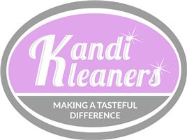 Kandi Kleaners