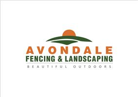 Avondale Fencing & Landscaping