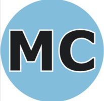 MC Commercial Cleaning