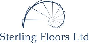 Sterling Floors Ltd