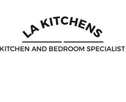 LA Kitchens