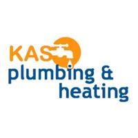 Kas Plumbing & Heating