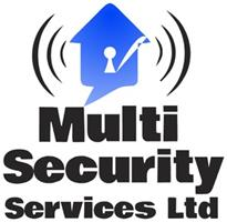 Multi Security Services Limited