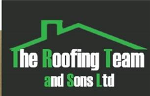 The Roofing Team and Sons Limited