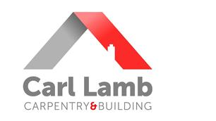 Carl Lamb Carpentry & Building Ltd