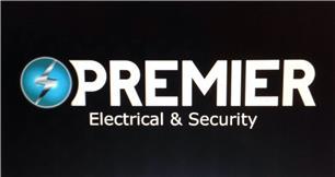 Premier Electrical & Security Ltd