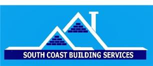 South Coast Building Services