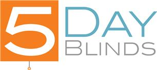 5 Day Blinds Ltd