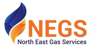 North East Gas Services