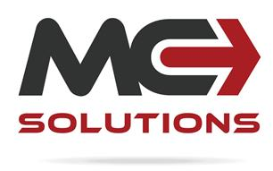 M & C Solutions (Lanarkshire) Ltd