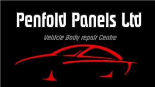 Penfold Panels Limited
