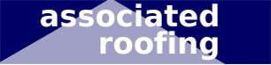 Associated Roofing