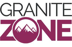 Granite Zone Ltd